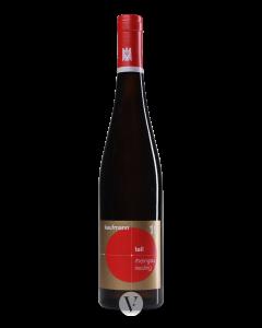 Kaufmann Rheingau Tell dry - Organic 2019