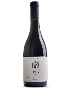 Bottle red wine Maison Le Nid La Rochelle 'Parcellaire' Magnum 2015