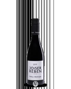 Markus Altenburger Joiser Reben - HALF 2019
