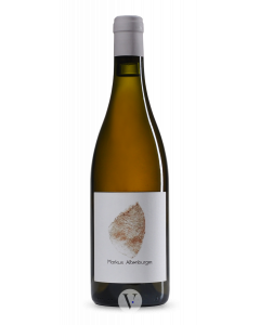 Markus Altenburger Chardonnay 'Ried Jungenberg' 2018