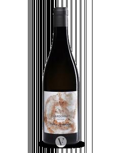 Markus Altenburger Chardonnay vom Kalk 2019
