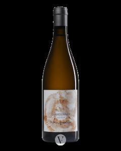 Markus Altenburger Chardonnay vom Kalk 2020