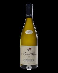 Martin Wassmer Sauvignon Blanc Markgräflerland 'SW' Spätlese Trocken 2019