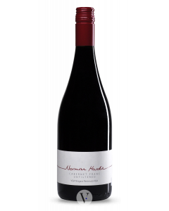 Norman Hardie Winery Cabernet Franc Unfiltered 2017