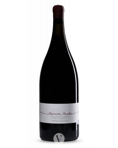 Norman Hardie Winery Cabernet Franc Unfiltered MAGNUM 2017