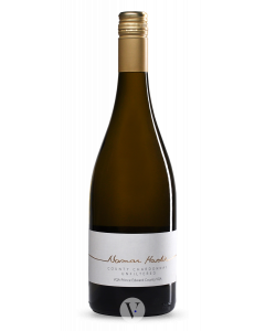 Norman Hardie Winery County Chardonnay Unfiltered 2017