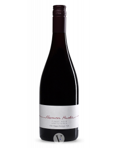 Norman Hardie Winery Pinot Noir Unfiltered 2017