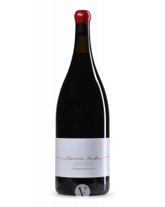 Norman Hardie Winery Pinot Noir Unfiltered MAGNUM 2017