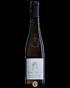 Bottle sweet wine Château Pierre-Bise Côteaux du Layon 'Chaume Premier Cru' 2016