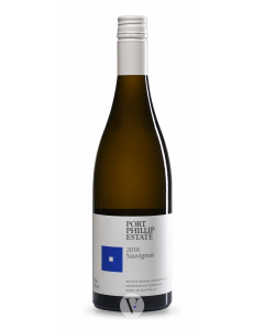 Bottle white wine Port Phillip Estate Sauvignon 2018
