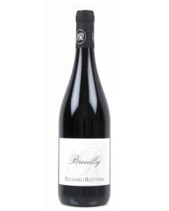 Domaine Richard Rottiers Brouilly 2018