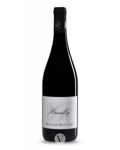Domaine Richard Rottiers Brouilly 2020