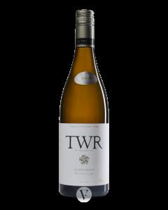 TWR Chardonnay 'Single Vineyard 5182' BIO 2018