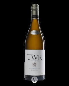 TWR Sauvignon Blanc 2019