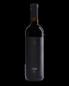 Vin de Liège L'Eben 2018