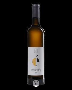 Vin de Liège Les Éolides 2020