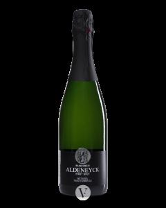 Wijndomein Aldeneyck Pinot 'Noir, Blanc, Gris' Brut