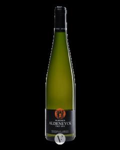Wijndomein Aldeneyck Pinot Gris 2018