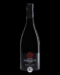 Wijndomein Aldeneyck Pinot Noir 2018