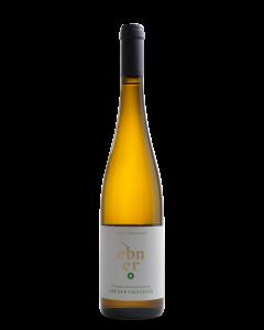 Bottle white wine Weingut Ebner Tenuta Südtiroler Eisacktaler Grüner Veltliner 2017