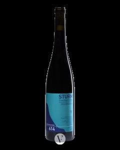 Weingut Sturm a.R. 614 Pinot Noir trocken 'Reserve für H.' 2016