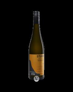 Weingut Sturm Riesling trocken 'Vom steilen Schiefer' 2019