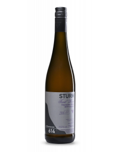 Weingut Sturm a.R. 614 Tant' Rosa trocken 2019