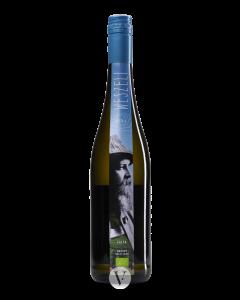 Weingut Weszeli 'Felix' Grüner Veltliner BIO 2020