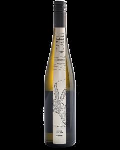 Bottle white wine Weingut Weszeli Steingarten Grüner Veltliner 'Kamptal Terrassen' 2018