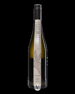 Weingut Weszeli Steingarten Grüner Veltliner 2020